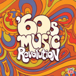 60s_music_rev