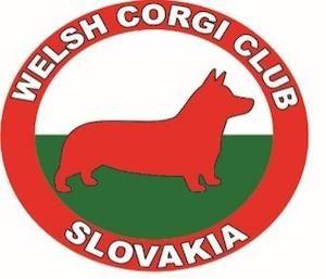 www.welshcorgi-club-slovakia.sk