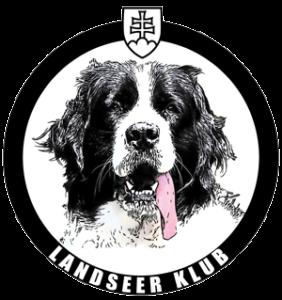 Landseer klub Slovensko