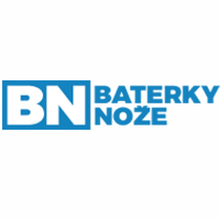 https://www.baterky-noze.sk/noz-s-pevnou-cepelou/6816-kizlyar-supreme-delta-d2-satined.html