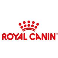 http://www.royalcanin.sk/
