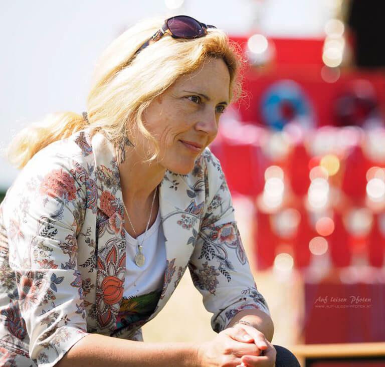 2019 Andrea Jurcan, SRB